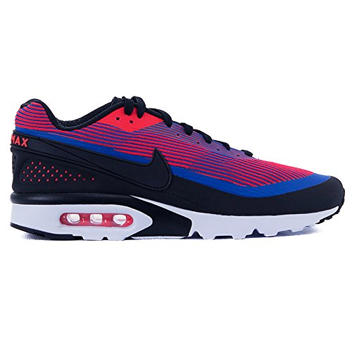 Nike Air Max Bw Ultra Kjcrd Prm, Chaussures de Running