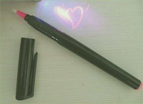 permanent-uv-marker-in-pink-neon-oder-blau-jetzt-auch-in-weiss-wasserfest-nur-unter-mit-uv-licht-sic