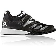 : chaussure halterophilie halterophilie chaussure adidas d92d41