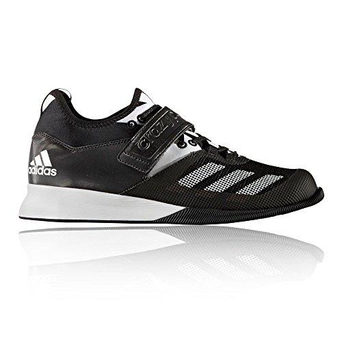 Adidas Crazy Power Zapatillas - SS17