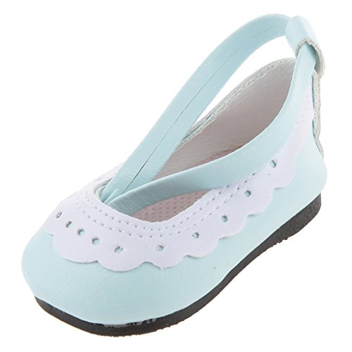 176465528fece Action Dolls Schuhe