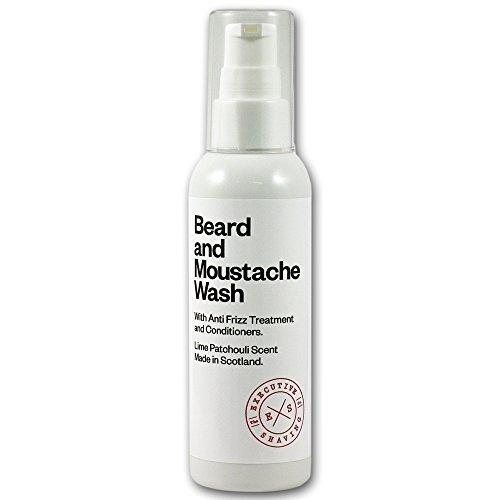 executive-shaving-barba-pulizia-con-anti-crespo-agenti-100ml