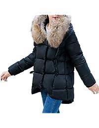 it Premaman Amazon Donna E Abbigliamento Cappotti Giacche aqTncFWTZ