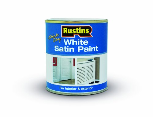 rustins-whisw1000-1l-satin-white