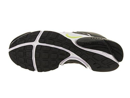 Nike top G87Fuchsia/Blanc XS cobblestone/volt-anthracite-wh