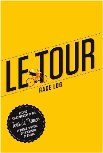 Le Tour: The Cycling Fan