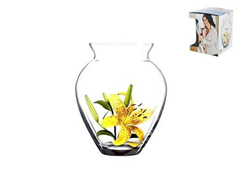 bohemia-82504-bohemia-vaso-liscio-18-cm