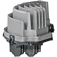 Heizung Gebläse Motor Widerstand 6441. CE