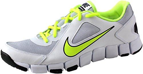 Nike Flex Show TR 2 | EUR 44,5 |