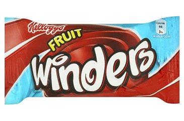kelloggs-fruit-winders-strawberry-30-x-17g-packs