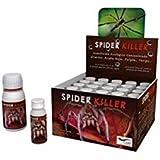 agrobacterias–Killer de serpiente 15ml