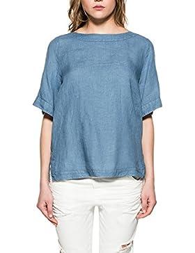 XACUS Camisas - para Mujer