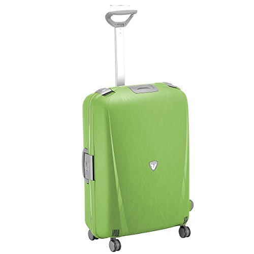 RONCATO - TROLLEY MEDIO 4W RONCATO LIGHT V.BRILLANTE - 50071257