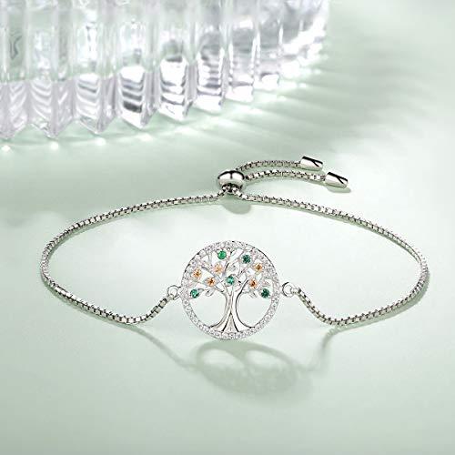 Zoom IMG-3 mega creative jewelry bracciali de