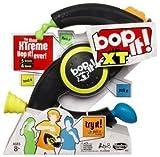 Hasbro Bop It. XT schwarz–Die extremste Bop It jemals–Audiospiel.