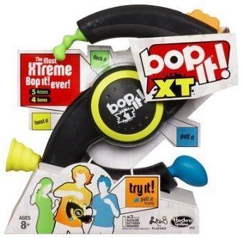 bop-it-xt-black