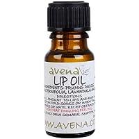 CS Lip Öl–Berühmt für Herpes-Relief preisvergleich bei billige-tabletten.eu