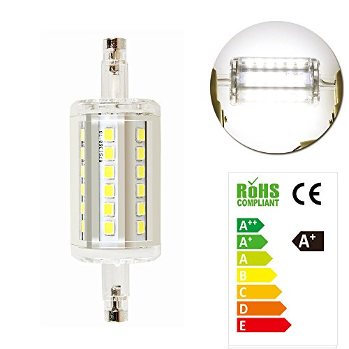 greensun-r7s-5w-78mm-2835-smd-led-ampoule-360-degrees-naturel-blanc-spot-halogene-projecteur-lampe-n