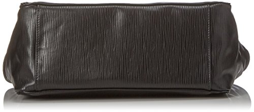 Tamaris 2308172-098 Babette (black comb.)
