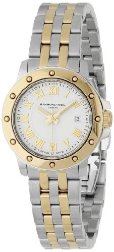 raymond-weil-ladies-tango-watch-5399-stp-00308