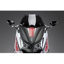 PUIG - 7816N : kit calcas TMAX 12'-13' color negro Yamaha -> T-MAX 530 (12-15)