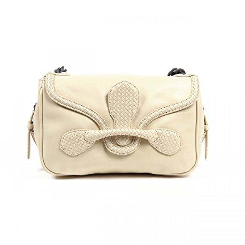 borsa-donna-bottega-veneta-womens-handbag-363798-vahj4-7303-one-size