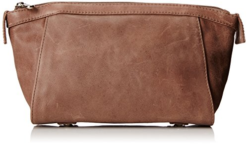 piel-leather-zippered-travel-kit-toffee-one-size