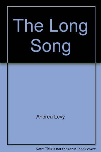 the-long-song