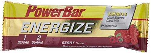 powerbar-energize-riegel-berry-25-x-55-g-1er-pack-1-x-14-kg-packung