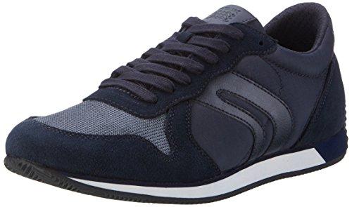 geox-u-vinto-c-scarpe-da-ginnastica-basse-uomo-blu-navyc4002-42-eu