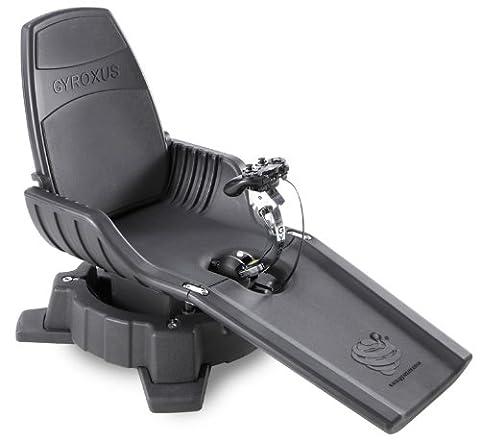 PS3 - Gaming Seat