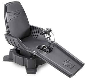 """PS3 - Gaming Seat """"Gyroxus"""""""