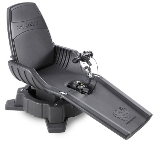 PS3 - Gaming Seat