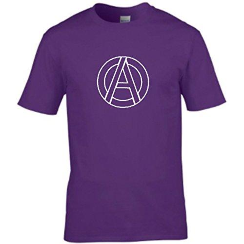 simbolo-del-islam-libertad-anarchy-diseno-de-plantilla-para-estarcir-para-hombre-t-de-manga-corta-de
