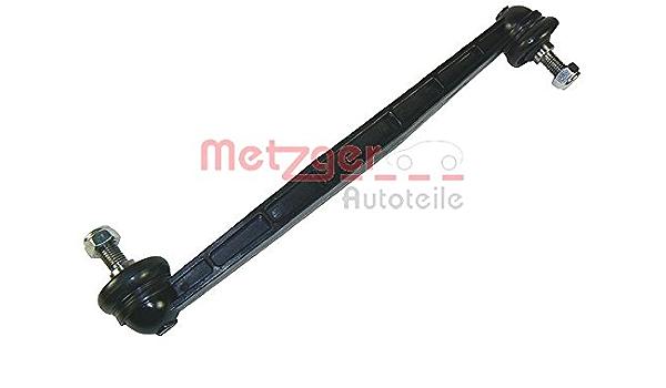 Metzger 83002938 Stange Strebe Stabilisator Auto
