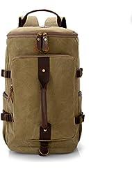 CJLOVE Travel Durable Leisure-Shoulder Bags Stylish Students'