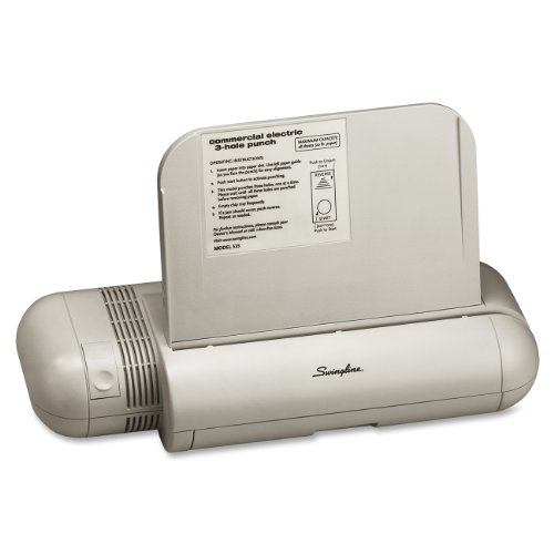 swingline-commercial-electric-punch-perforador-de-papel-platino