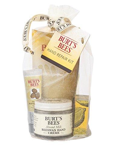 burts-bees-hand-repair-kit