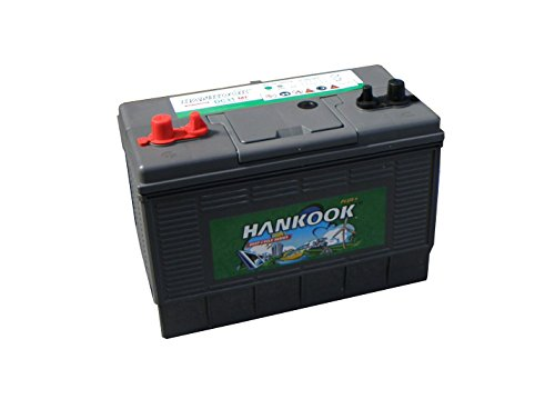 hankook-100ah-deep-cycle-leisure-battery-550-life-cycle-4-year-warranty