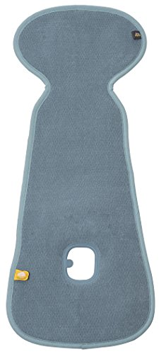 Preisvergleich Produktbild Aerosleep AL-B-MI Matte, blau