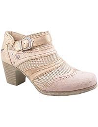 Schuhe Auf Suchergebnis FürMustang Damen Suchergebnis Schuhe FürMustang Auf Damen Suchergebnis Auf SUzLqpGMV