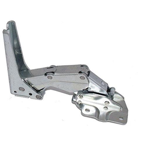 ufixtr-fridge-freezer-integrated-door-hinge-upper-right-lower-left-fits-aeg-santo-skd71813c0-santo-s