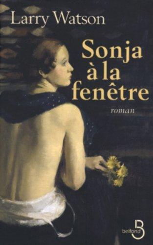 """<a href=""""/node/22616"""">Sonja à la fenêtre</a>"""