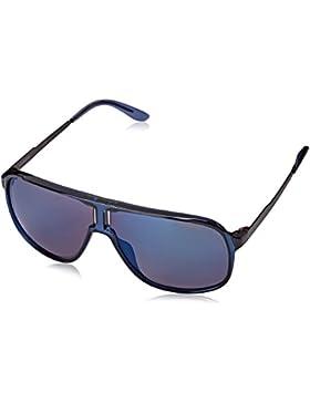 Carrera Sonnenbrille (NEW SAFARI)