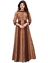 1b7bf90f4274 Amazon.in  Royal Export  Clothing   Accessories