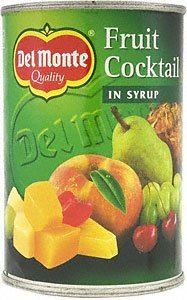 del-monte-fruit-cocktail-in-light-syrup-420g