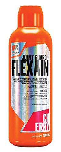 Extrifit Flexain Cherry, 1 l