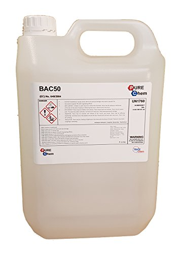 benzalkonium-chloride-algaecide-bac50-bactericide-and-fungicide-various-5l
