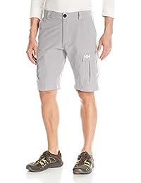 97dedc8c8d Amazon.co.uk: Helly Hansen - Shorts / Men: Clothing