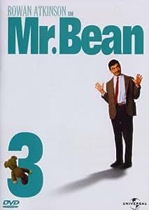 Mr. Bean - Edition zum 10. Jubiläum Teil 3